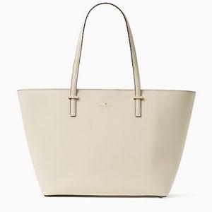 Kate Spade Cedar Street Harmony Tote Handbag
